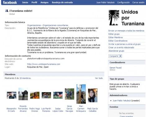 facebook-_-c2a1turaniana-existe